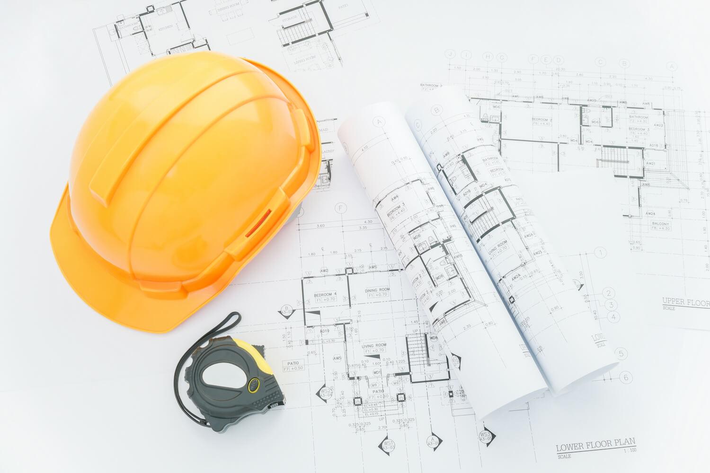Czy budowa dachu to opłacalny biznes?