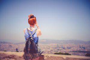 Plecak worek - praktyczne i wygodne rozwiązanie