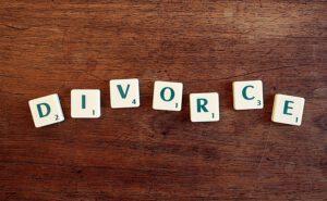 Jak wygrać rozwód z orzeczeniem o winie