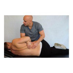 Na jakie kursy powinien postawić fizjoterapeuta?